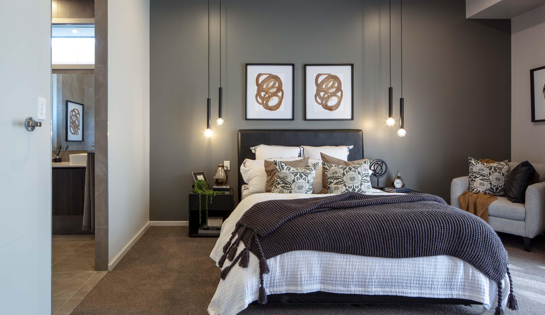 brinkworth-single-storey--home-design-masterbedroom