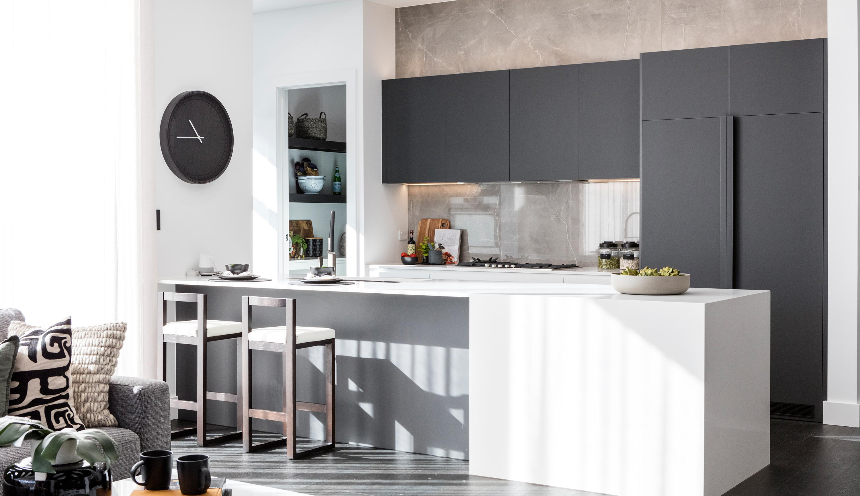 brooklyn-single-storey-home-design-kitchen