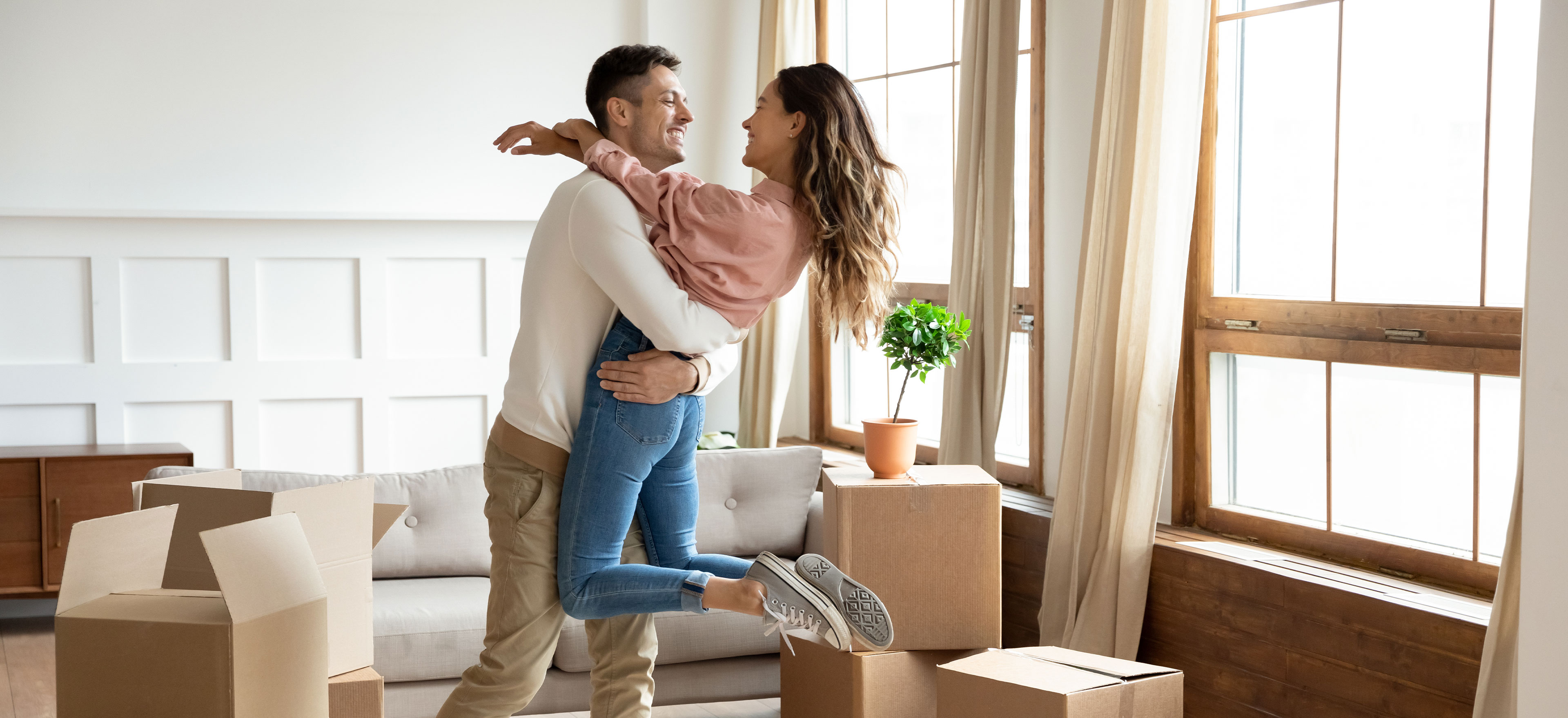 weeks-new-build-homes-adelaide-first-home-buyers