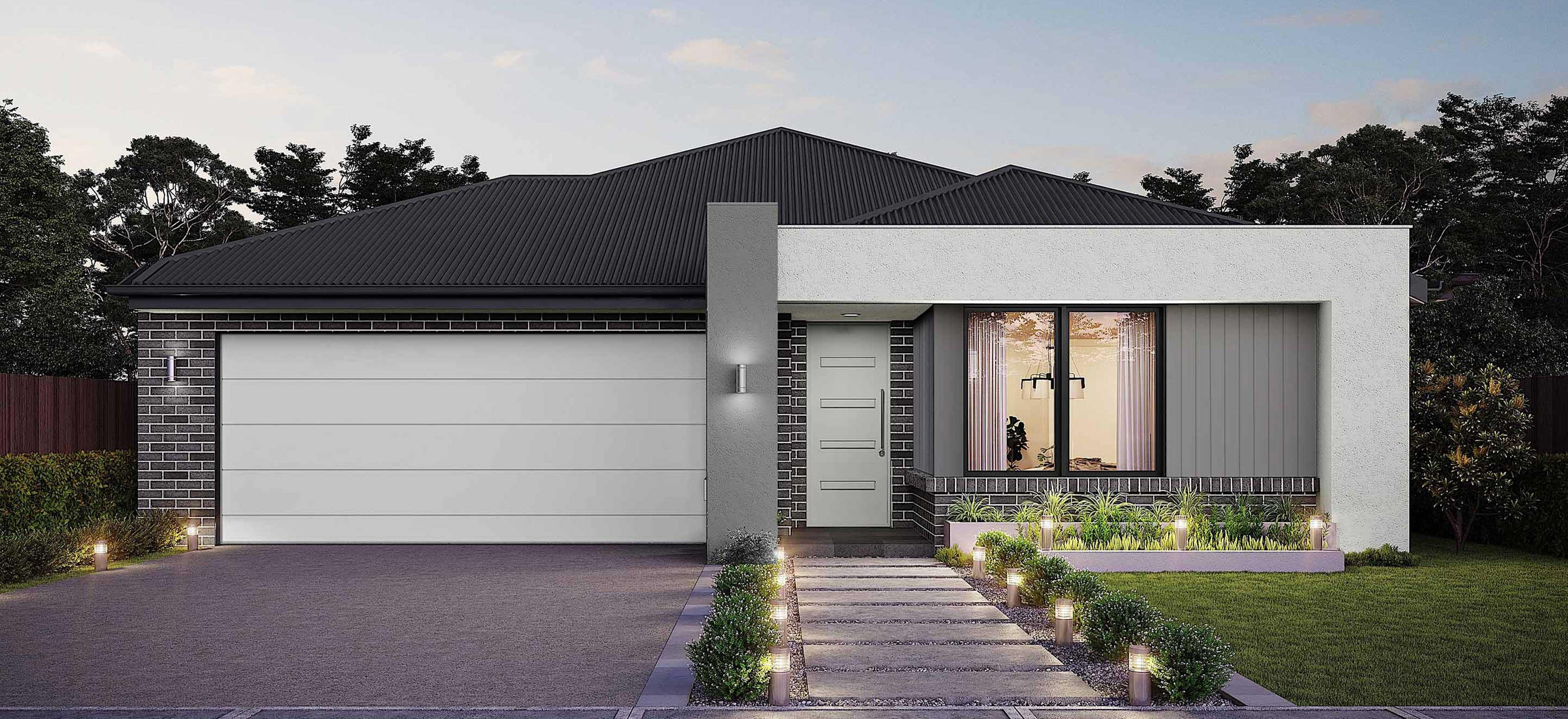 weeks-new-build-homes-adelaide-south-australia